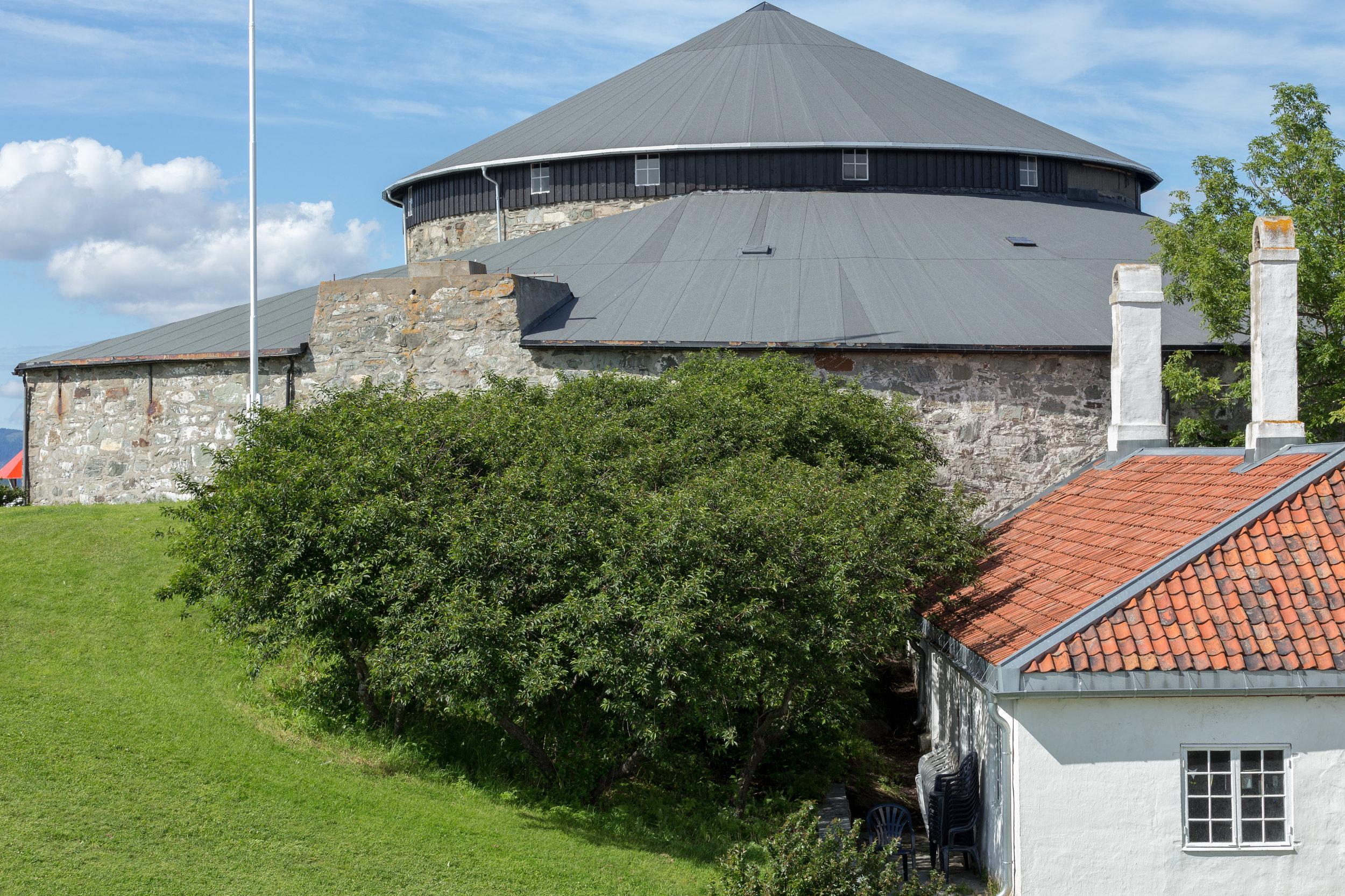 Tripps-båtservice-trondheim-norge-sightseeing-munkholmen-0951.jpg