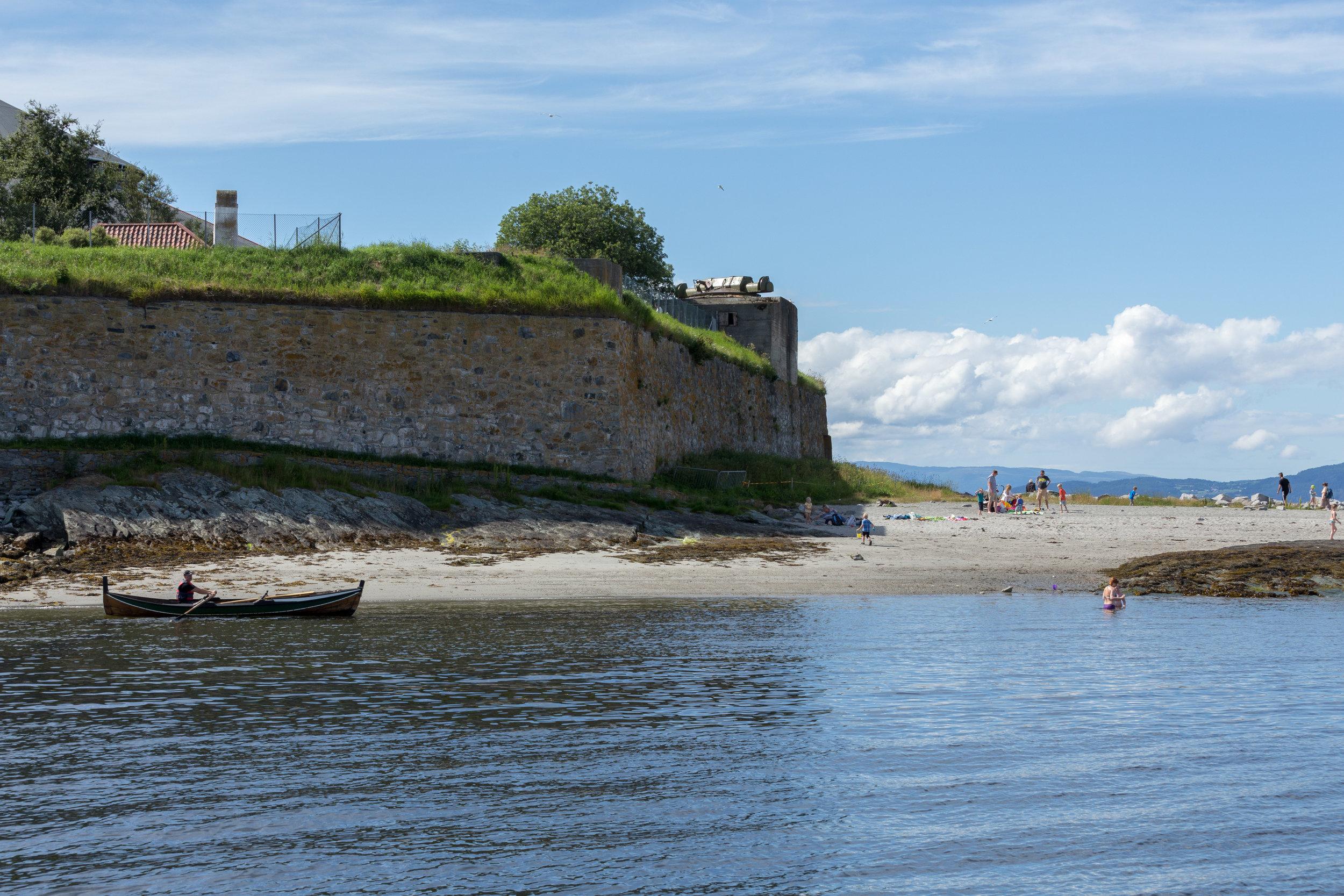 Tripps-båtservice-trondheim-norge-sightseeing-munkholmen-0921.jpg