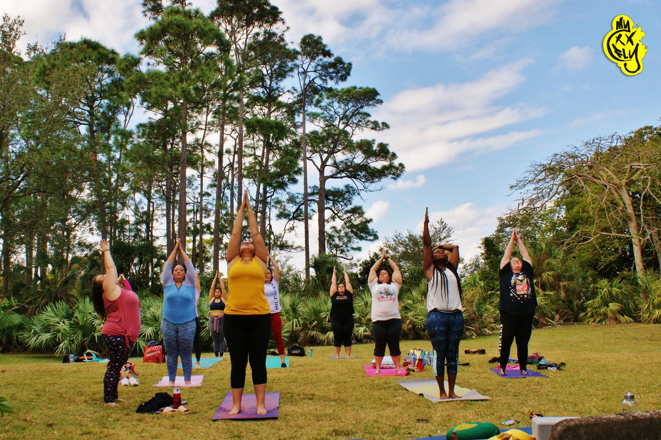 1-12 yogi yuli event 03L.jpg
