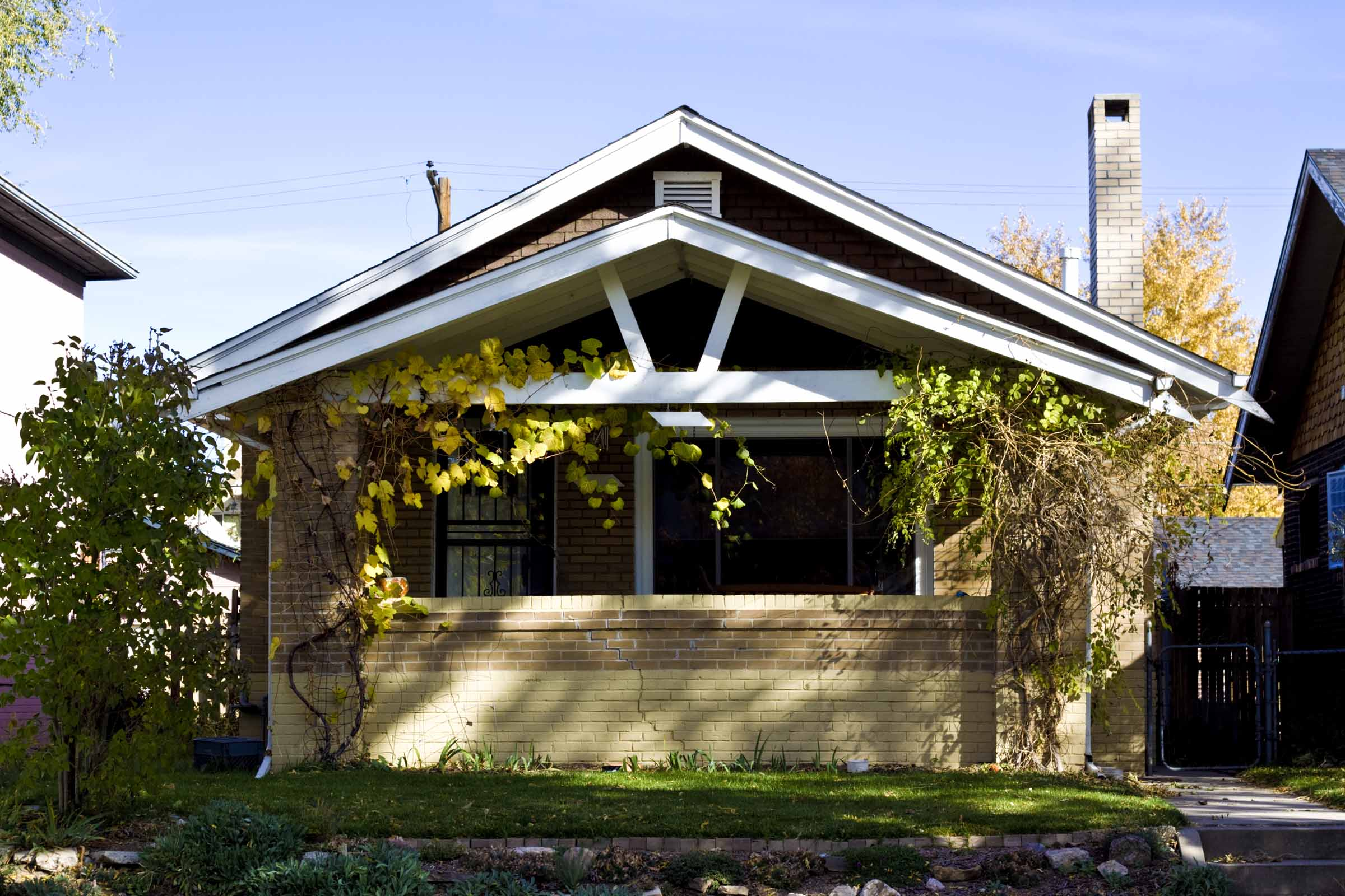 Denver Colorado As is home for sale.jpg