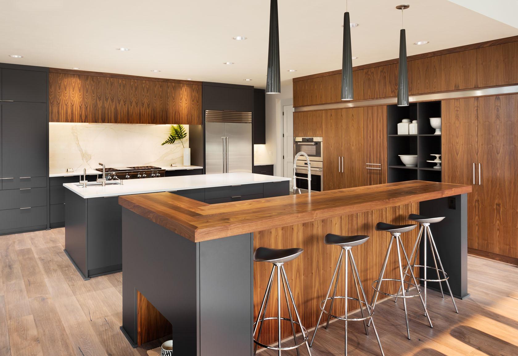 Checklist - Making a real Estate offer in Colorado.jpg