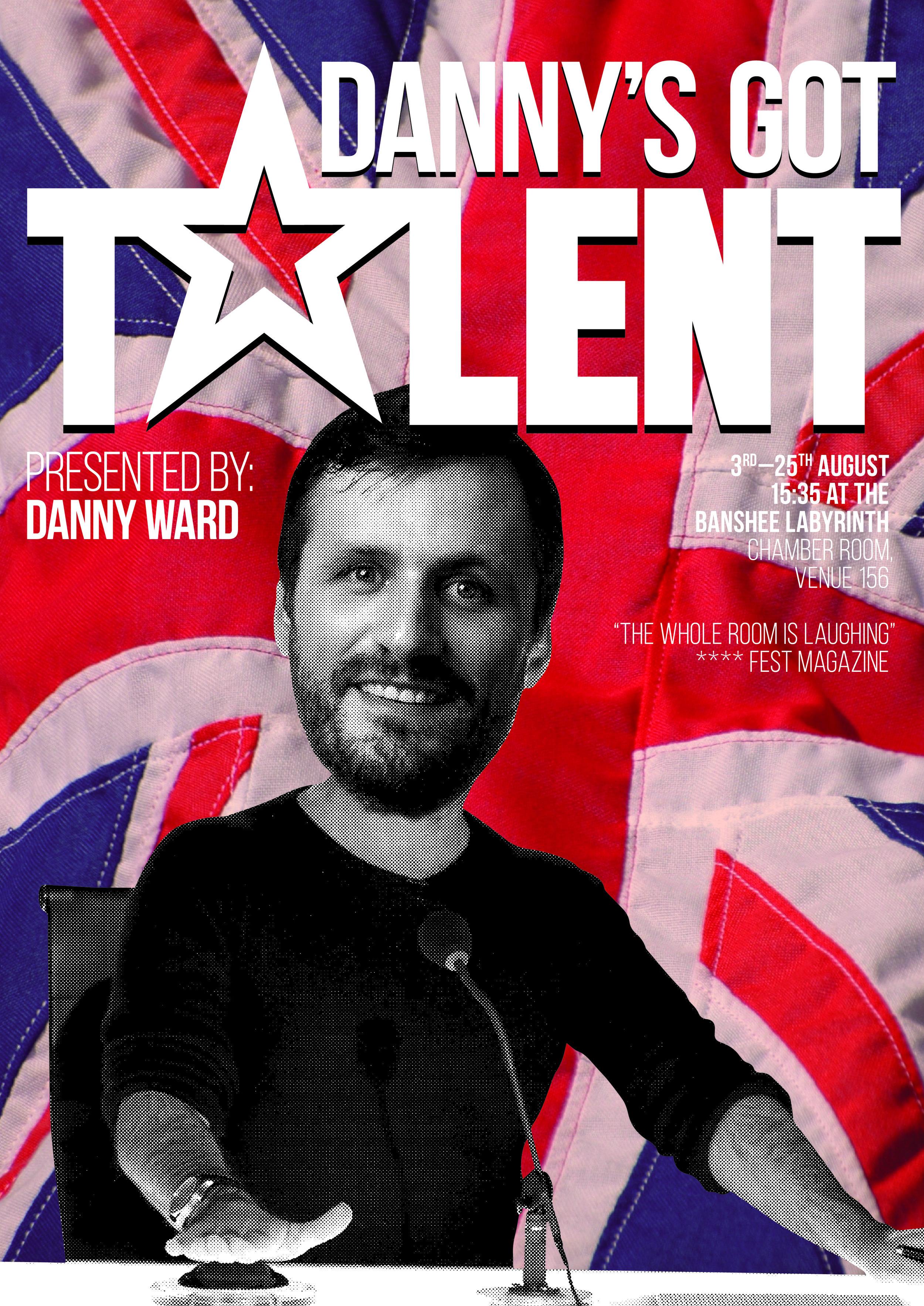 dannys got jokes poster-06.jpg