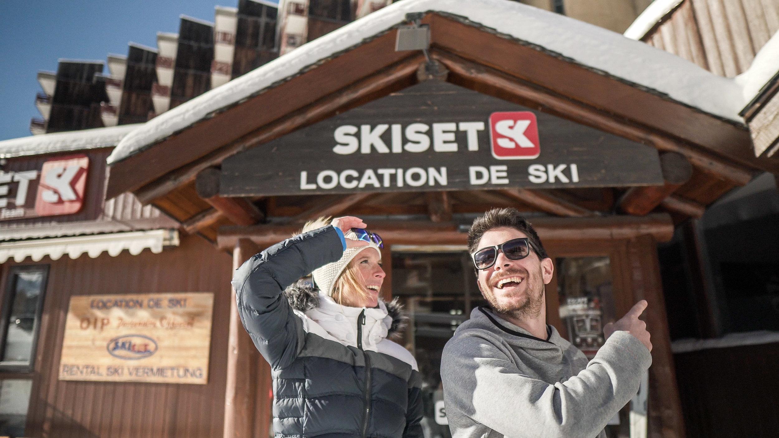 Skiset-14.jpg
