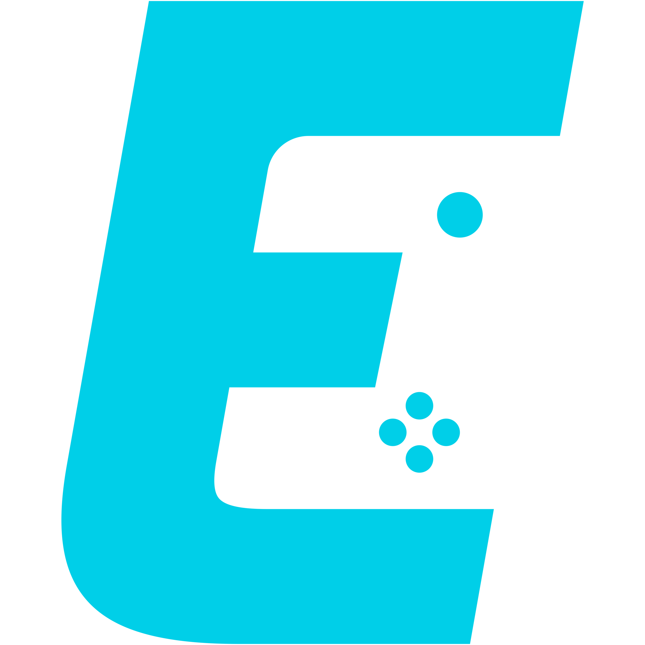 EE_Icon_BLUE.png