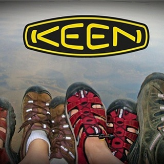 Get the Gear ! Get Outside !  #keen #farnorth #farnorthoutfitters