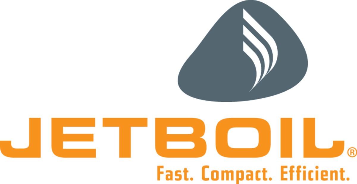 logo-jetboil-logo-with-tag.jpg