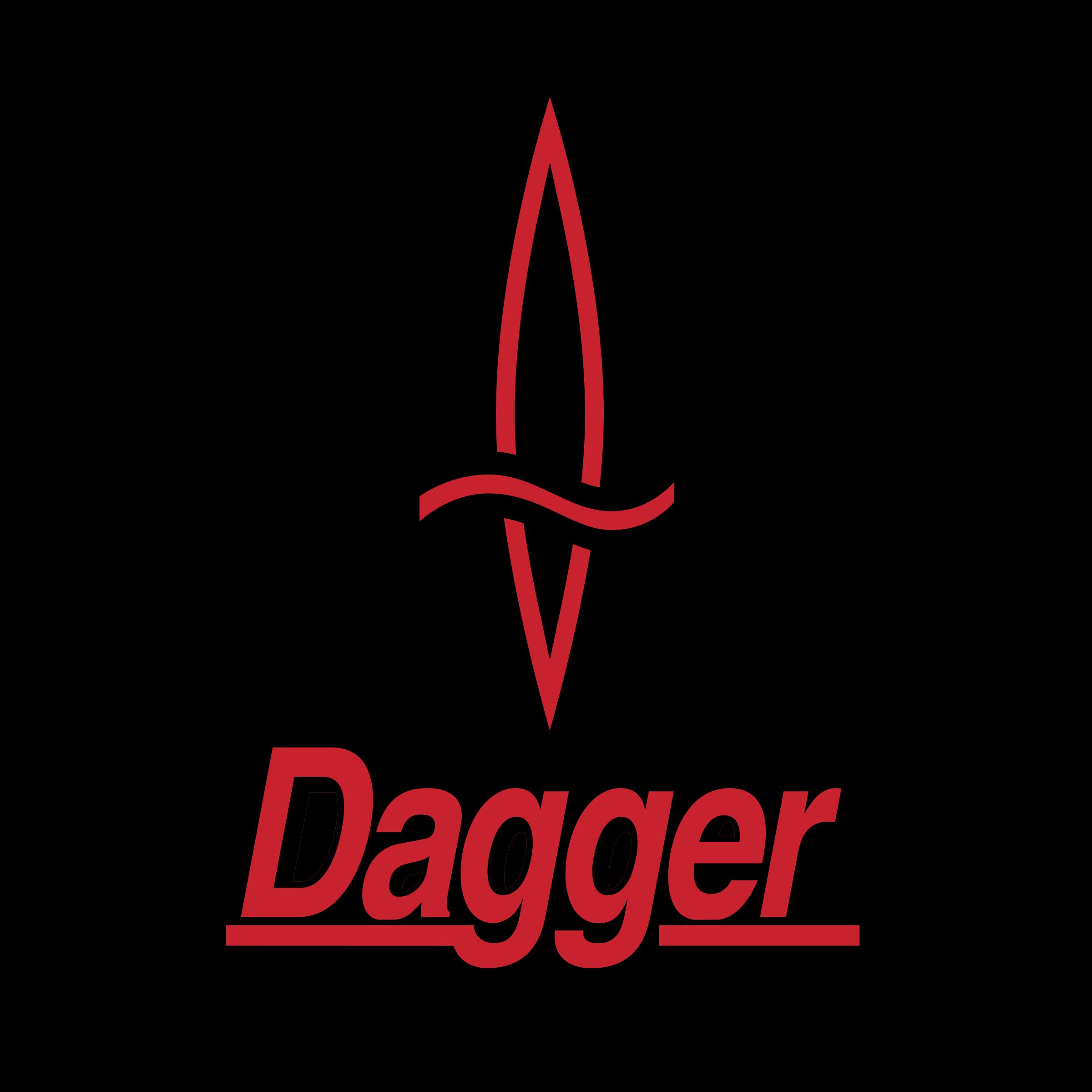 dagger-1-logo-png-transparent.png