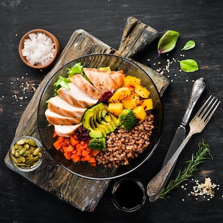healthy+habits+image.jpg
