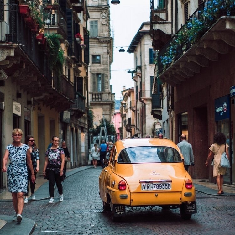 car-city-cobblestone-street-1498843.jpg
