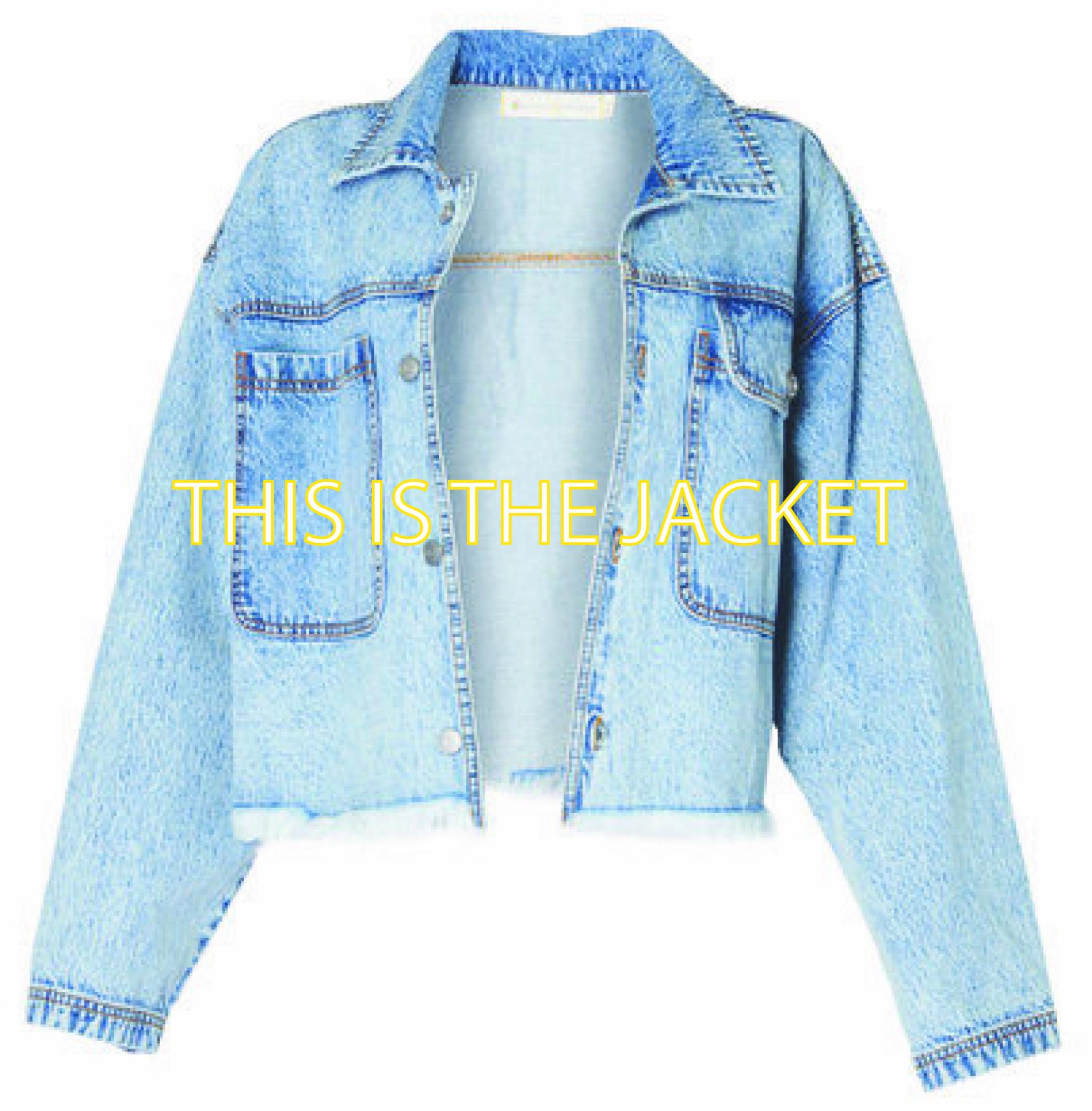 the jacket.jpg