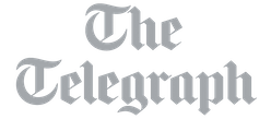 kisspng-london-the-daily-telegraph-logo-business-newspaper-mattresse-5ab64ec9b99586.2331334315218971617602.png