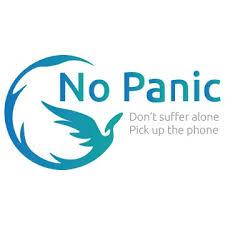 no panic.jpeg