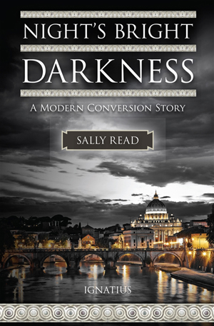 """Sally Read's story is the best and liveliest account of a conversion for a generation. It is an absorbing story, a tale that will grip readers all the way through to the end.""    —Paul Murray, OP , Angelicum University; Author,  T.S. Eliot and Mysticism"