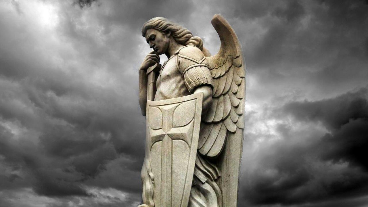 saint-michael-1.jpg