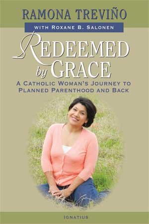 """""""A book you won't be able to put down! It's a powerful and painfully true story you won't forget.""""   -Teresa Tomeo , Radio Host, Author of  Extreme Makeover"""