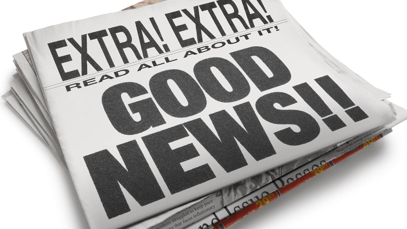 good-news_orig.jpg