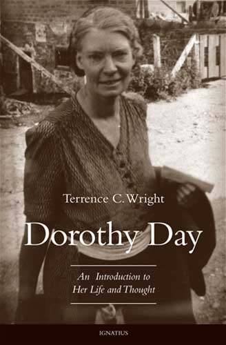 """Dorothy Day was a woman passionately committed to the truth about the dignity of the human person and to justice for the cause of the oppressed. I highly recommend this book about her inspiring life that shows the light of her strong faith in Christ shining in the darkness of human misery."" —  Mother Dolores Hart, O.S.B ., Author,  The Ear of the Heart: An Actress' Journey from Hollywood to Holy Vows"