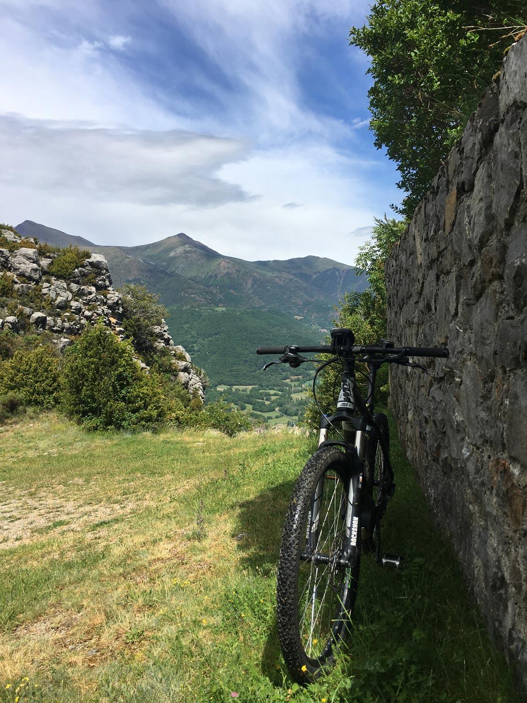 verdebike-bike-rental-alquiler-castejon-de-sos-chia.jpg