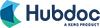 Hubdoc-web.jpg