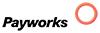 Payworks-web.jpg