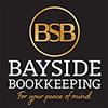 BSB_Logo-web-100.jpg