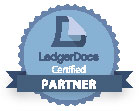 ledgerDocs-web.jpg