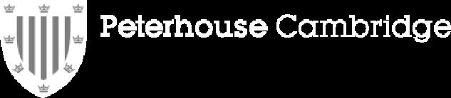 Peterhouse White.png