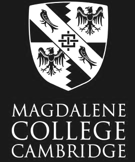 Magdalene College White.png