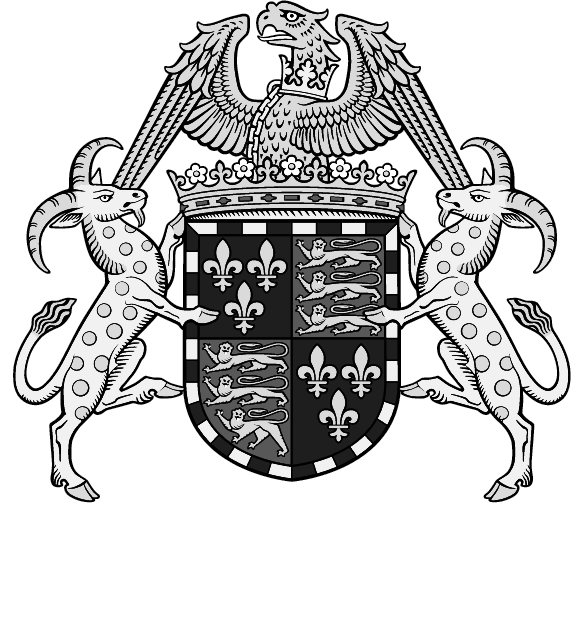St Johns.png