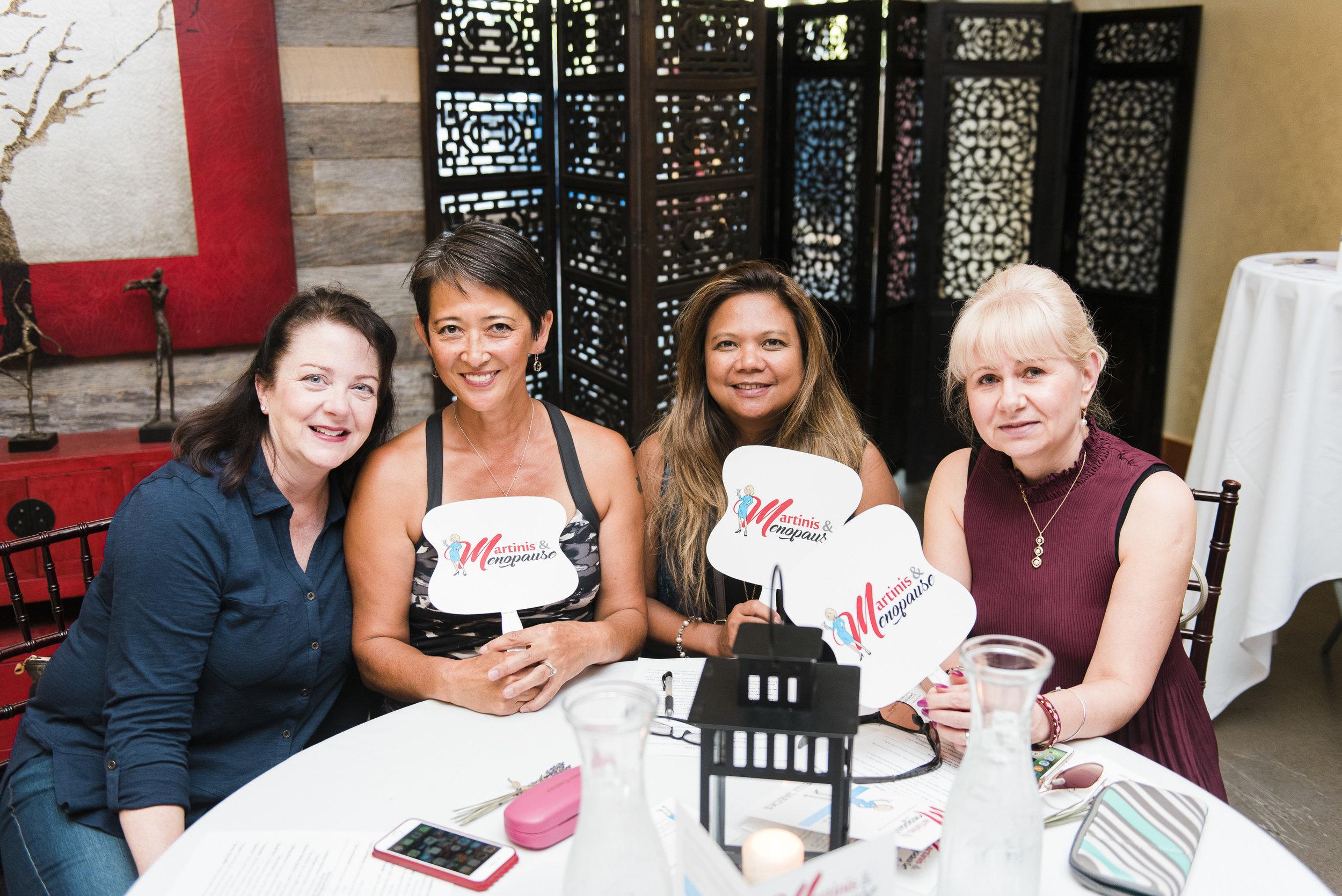 KJVI - ladies at soiree 2.jpg