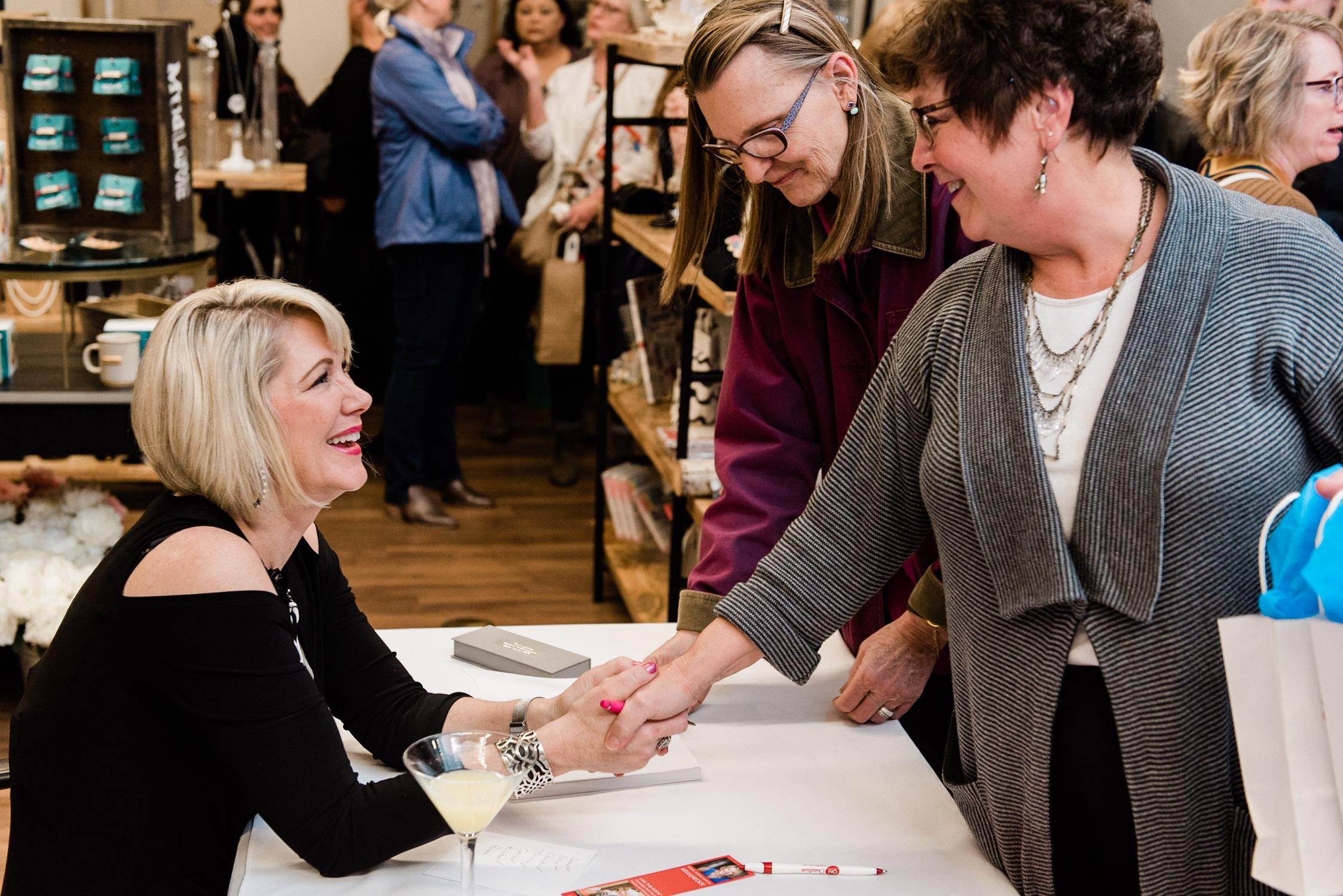 KJVI - Signing Book.jpg