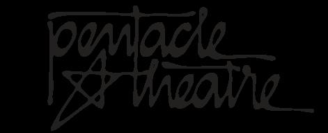 pentacle-theatre-logo.png