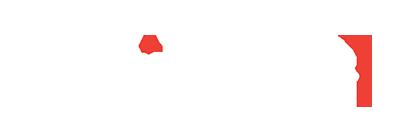 KJ Logo white smallest V2png
