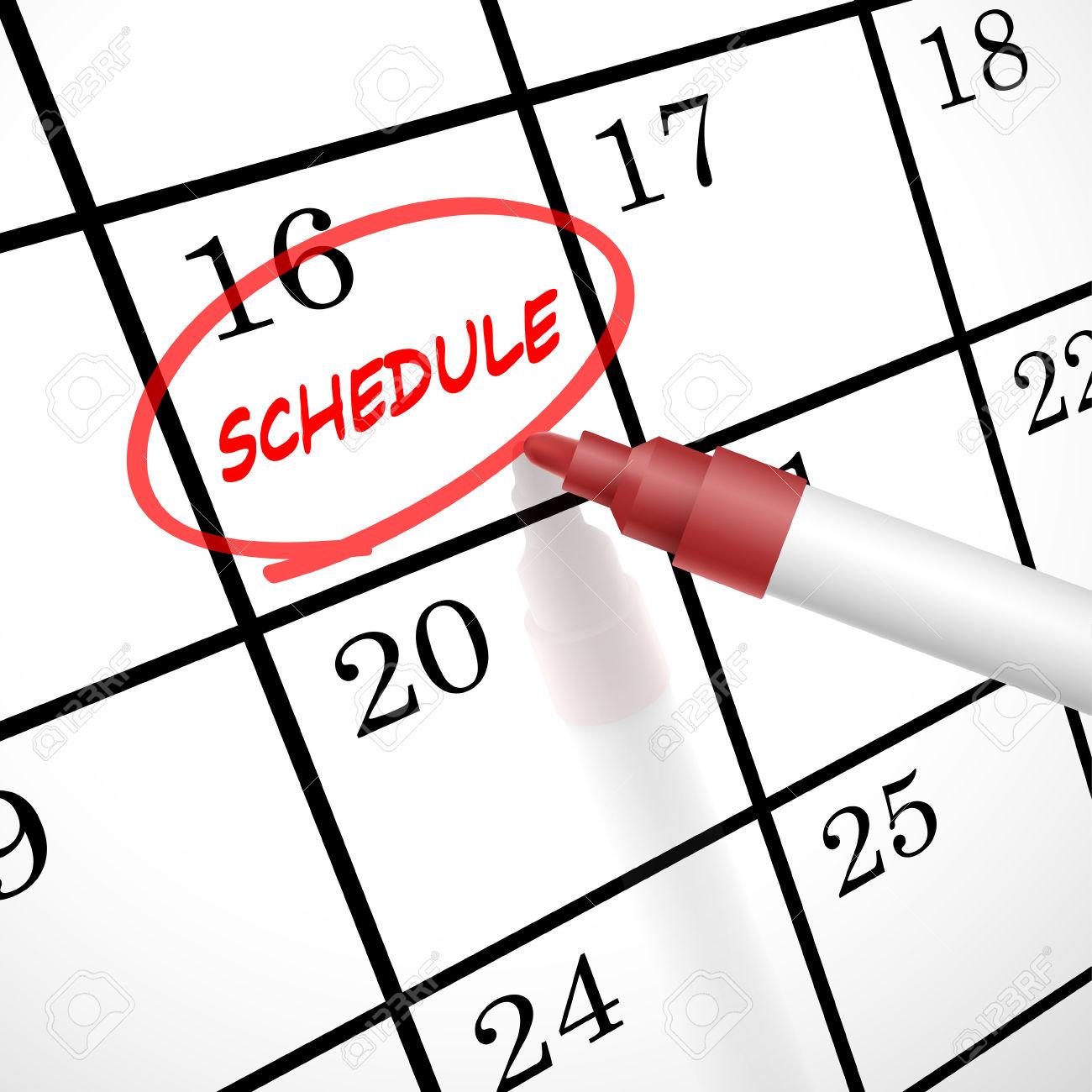 ScheduleCalendar.jpg