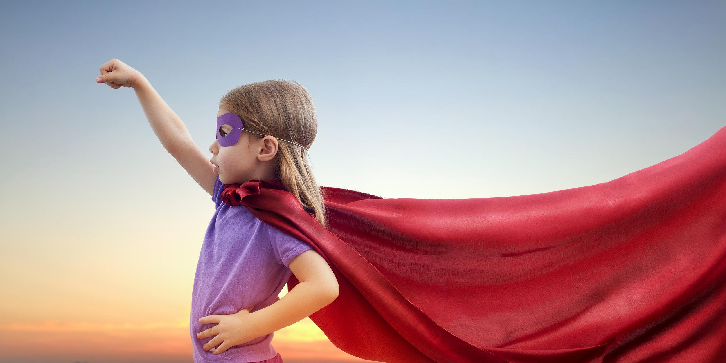 super-girl-1.jpg