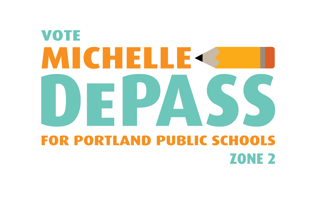 Michelle-DePass-Zone-2-Logo.png