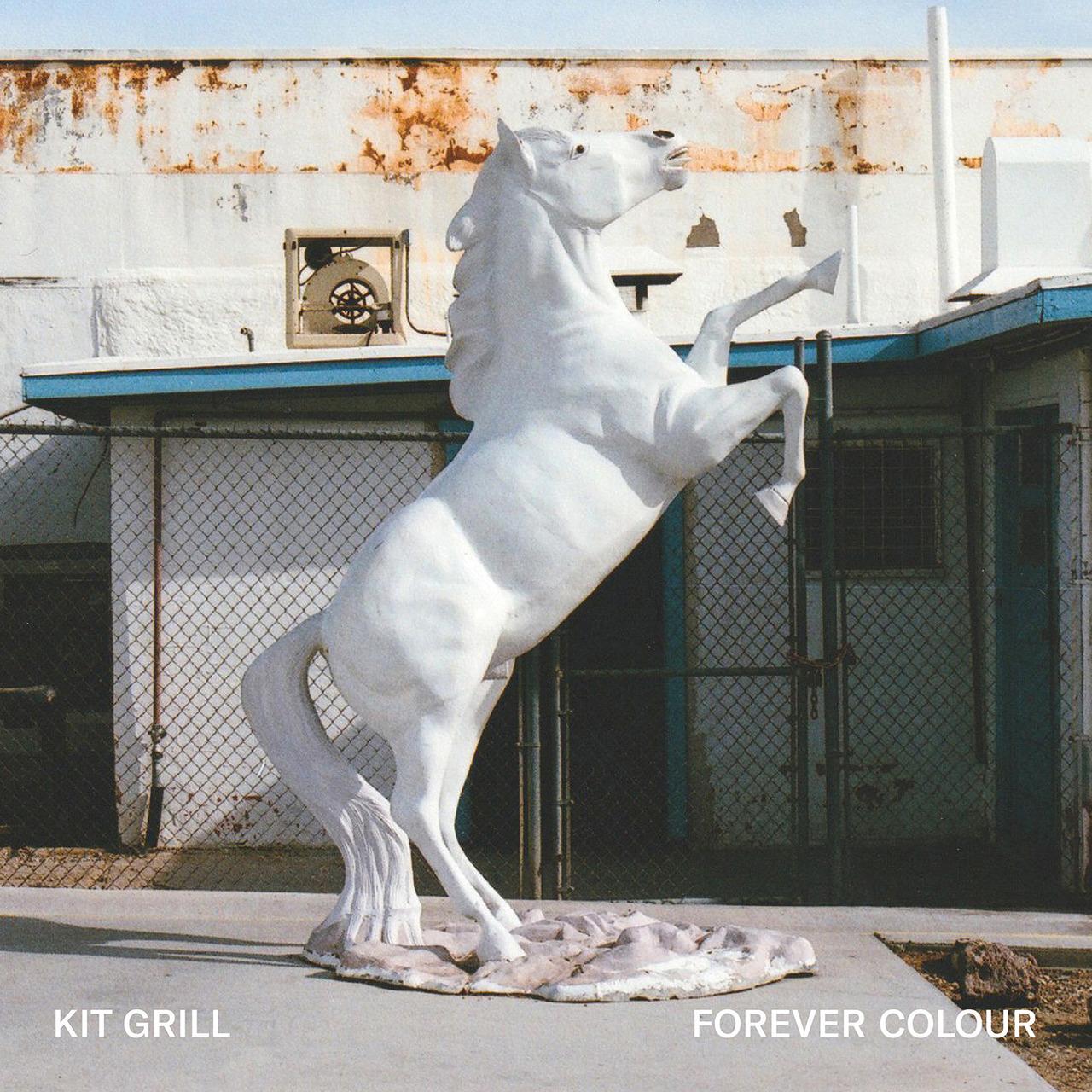 KitGrill_ForeverColour