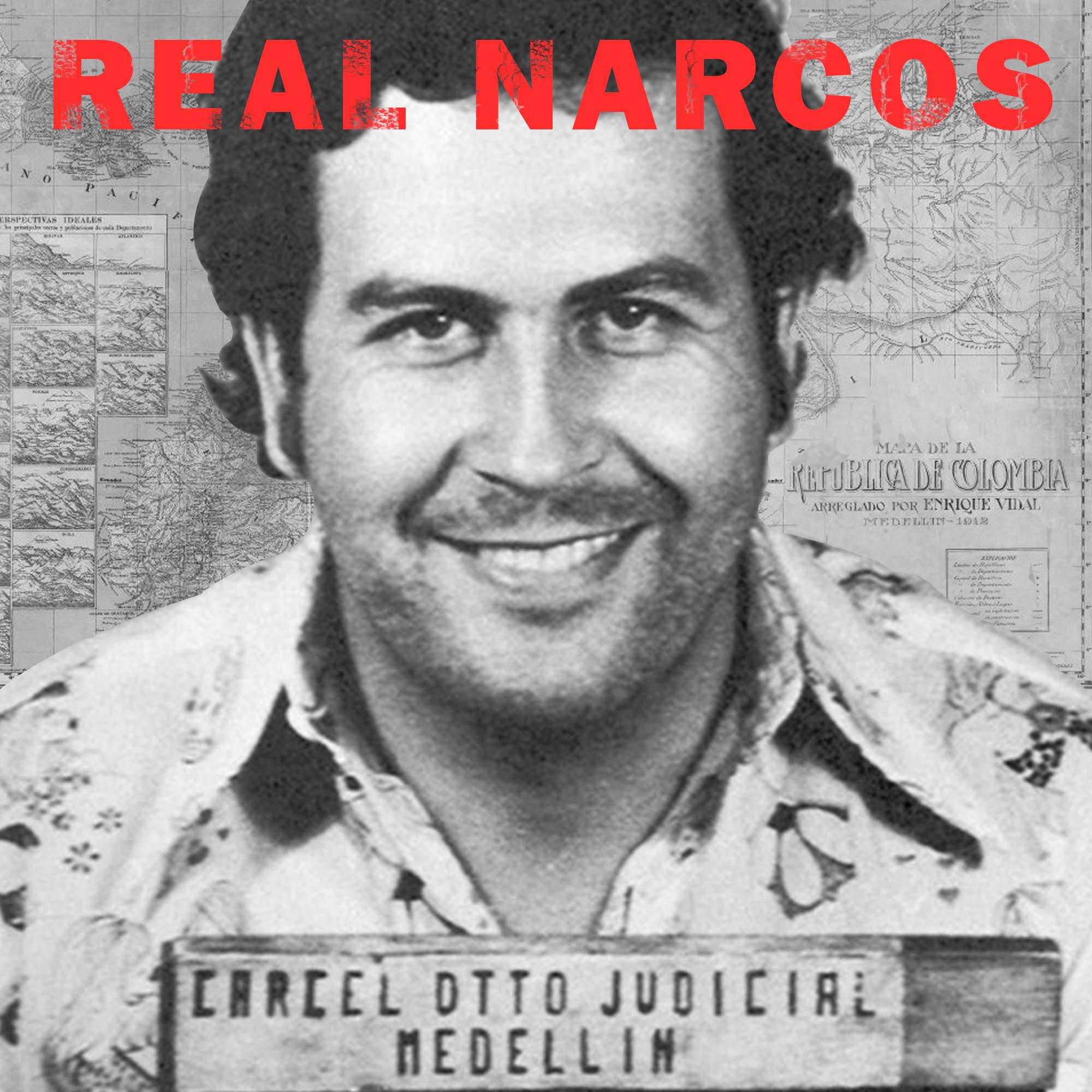 Narcos_v2.jpg