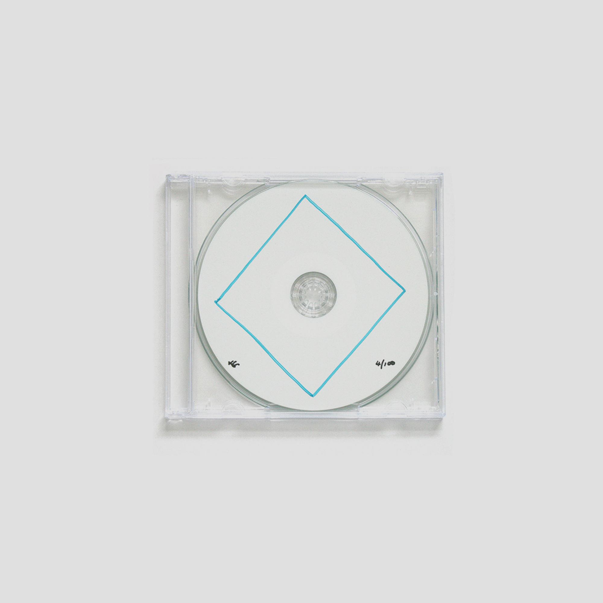 CD_Master.jpg