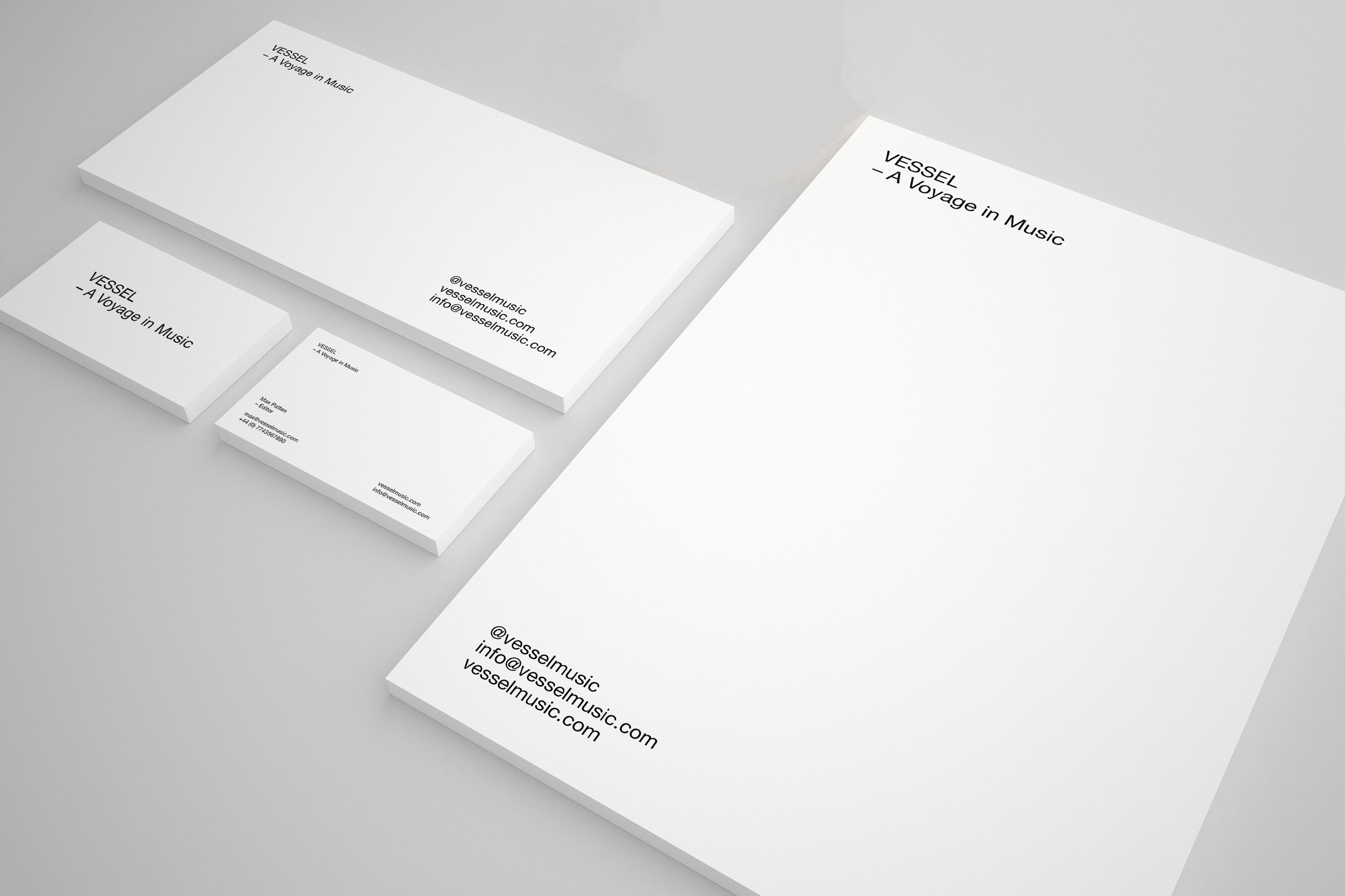 Stationery Mock Up.jpg