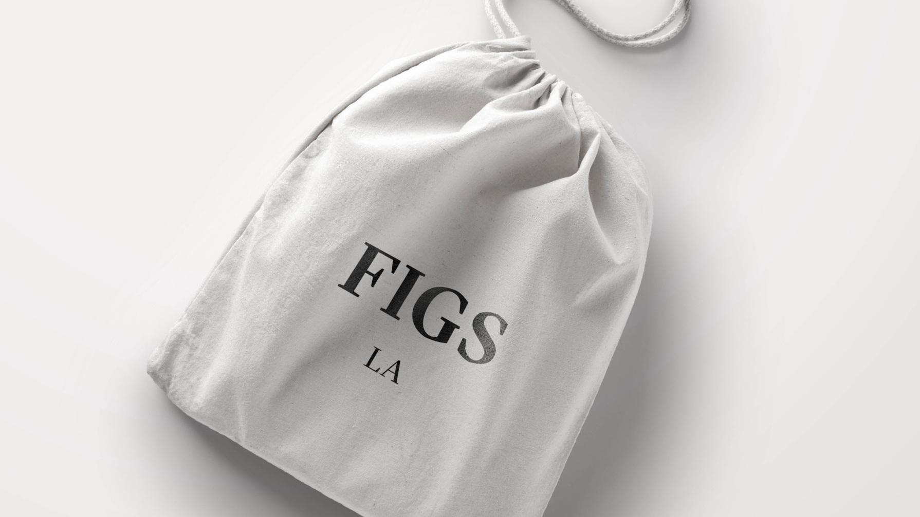 Figs_001.jpg