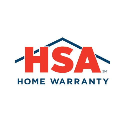 HSA Home Warranty.png