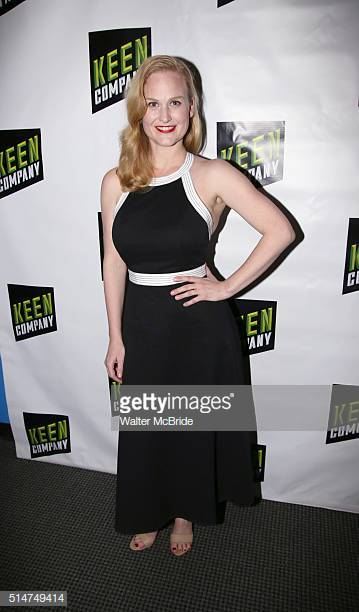 gettyimages-514749414-612x612.jpg