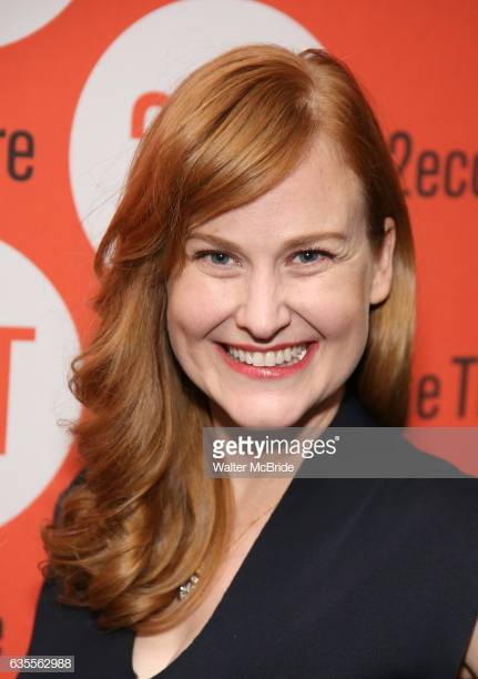 gettyimages-635562988-612x612.jpg