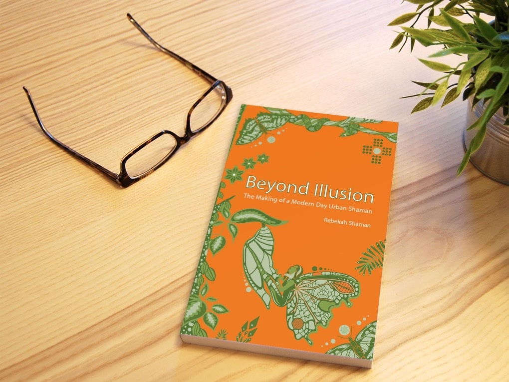 beyond+illusion+mockup.jpg