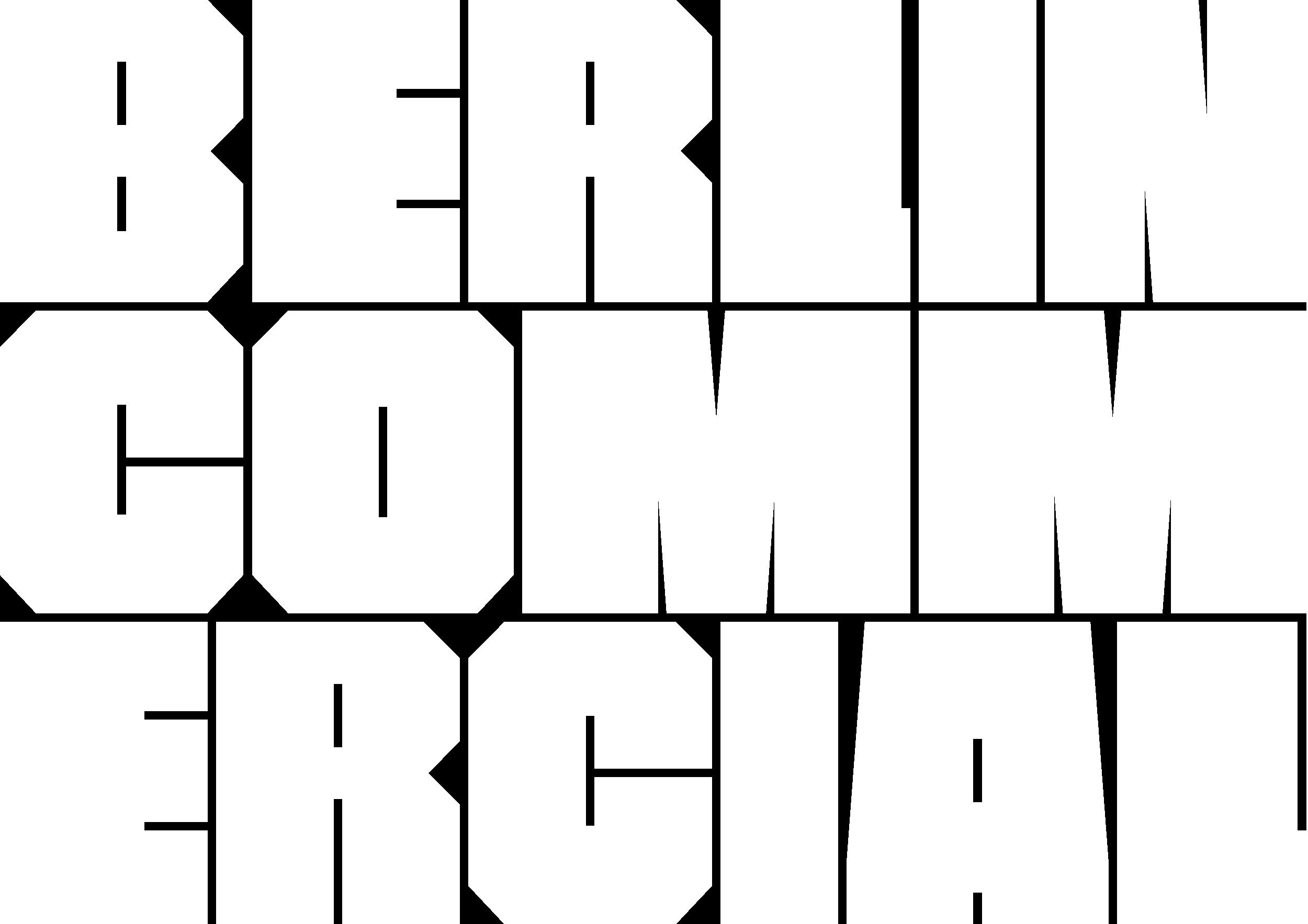 Logowhite_big.png