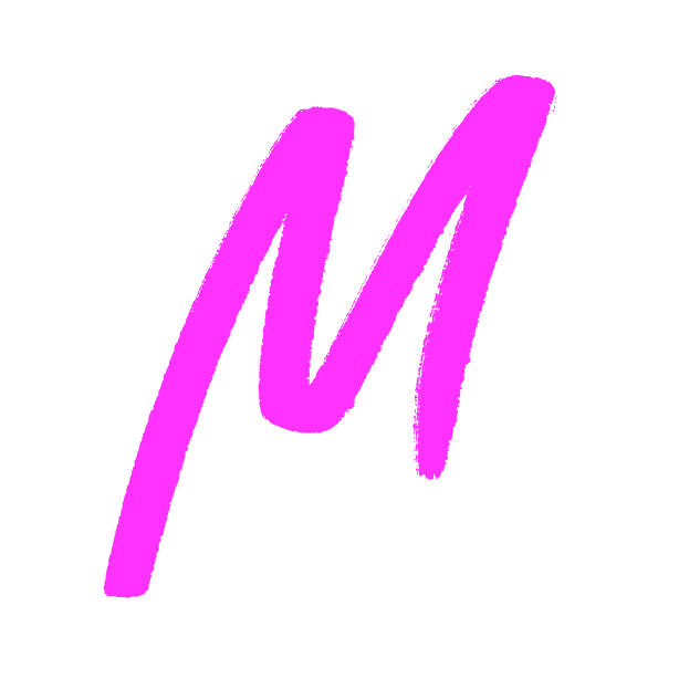 M.png