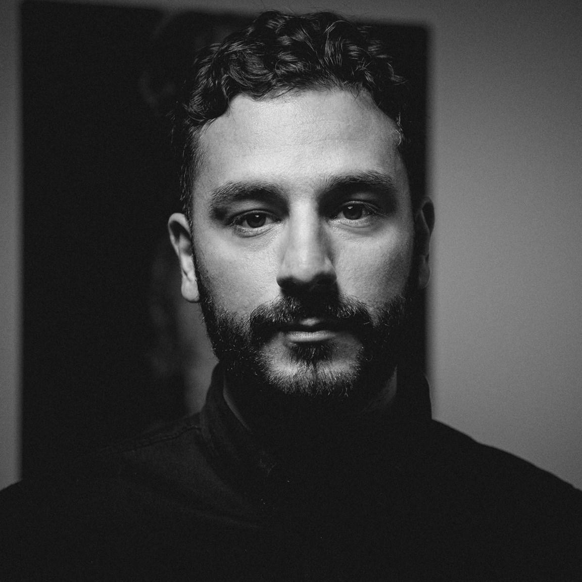 Madja Amin // director