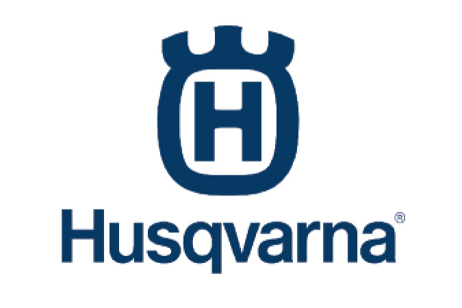 Husqvarna-Power-Equipment-Powell-River-Saw-Shop.jpg