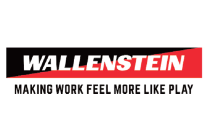 Wallenstein-Power-Equipment-Powell-River-Saw-Shop.jpg